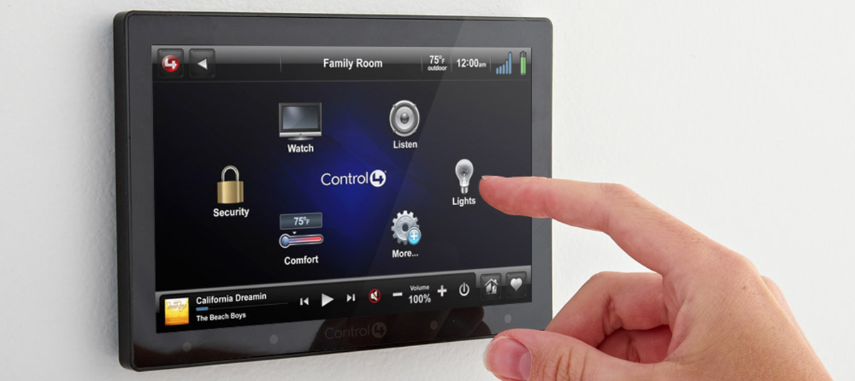 Control4-touch-screen-crop-1200x535-b0c42